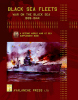 Second World War At Sea Black Sea Fleets