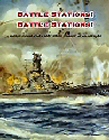 Battle Stations Naval Miniatures Rules