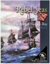 Close Action Rebel Seas Supplement